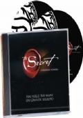 The Secret (audiolibro 2 CD)