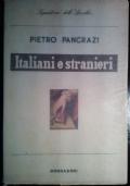 Il dramma pre-Shakespeariano. Studi sul teatro inglese dal Medioevo  al Rinascimento