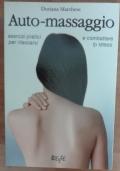 Stock 43 libri - manuali nuovi