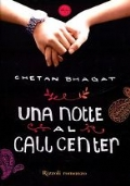 Una notte al call center