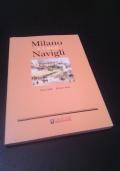 Milano e i suoi Navigli