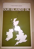 OUR ISLAND OIL
