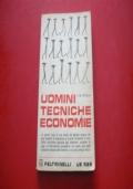 RODERICK MAC LEISH: L'UOMO CHE NON C'ERA. CDE su licenza SPERLING 1979 COP.RIGIDA!
