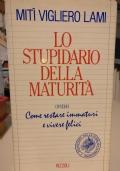 La radio italiana nel periodo fascista
