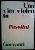 Italiche