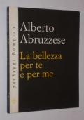 ALMANACCO CINEMA N.2 SEMESTRALE PRIMAVERA 1979