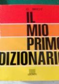 Storia dell'arte italiana