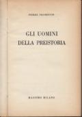 La politica economica in Italia 1946 - 1962. Scritti e discorsi a cura di Licisco Magagnato. Introduzione di Leo Valiani.