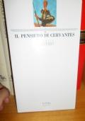 Il pensiero di Cervantes