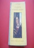 IRENE NEMIROVSKY: SUITE FRANCESE. BIBLIOTECA ADELPHI 2008 n.482