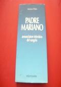 MANFRED BOCKL: LA VERA STORIA DI MERLINO. NEWTON 2003 PRIMA EDIZIONE! BIG n.92