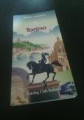 Guida vacanze Torino