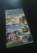 Guida vacanze Riviera di Ponente