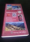 Guida vacanze Dolomiti estate-inverno