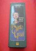 BAIGENTLEIGHLINCOLN: IL SANTO GRAAL. FABBRI EDITORI 2005 I GRANDI MISTERI