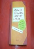 ZANE GREY: L'ORO DEL DESERTO. SONZOGNO 1951 ROMANTICA MONDIALE SONZOGNO n.61