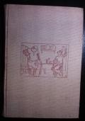 Ricerche sull'intelletto umano e sui principi della morale. Tradotti da Giuseppe Prezzolini. Seconda edizione.