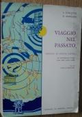 Viaggio nel passato Vol. II