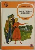 POLLYANNA CRESCE 1880