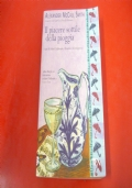 LINUS n.4 (217) ANNO XIX APRILE 1983 RIVISTA DI FUMETTI E D'ALTRO. MILANO LIBRI