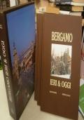 BERGAMO IERI & OGGI