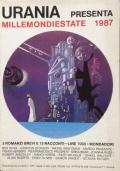 MILLEMONDI ESTATE 1987