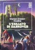 L'ESILIATO DI DARKOVER