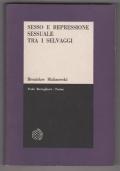 La letteratura francese del 900 (1900-1929)