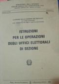 Calcio Illustrato - Edizione Sicilia
