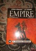 Empire-il generale fantasma