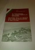 25 APRILE 1965-VENTENNALE DELLA LIBERAZIONE-PARMA -resistenza-partigiani-nazismo-parmense-guerra-ww2