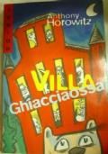 Villa Ghiacciaossa