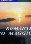 Romantico lago Maggiore