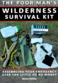 The poor man's wilderness survival kit