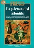 La psicoanalisi infantile
