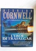 Excalibur Il cuore di Derfel