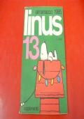 LINUS n.3 (216) ANNO XIX MARZO 1983 RIVISTA DI FUMETTI E D'ALTRO. MILANO LIBRI