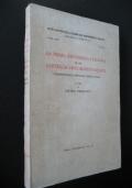 LA PRIMA REPUBBLICA ITALIANA IN UN CARTEGGIO DIPLOMATICO INEDITO. Corrispondenza ufficiale COBLENZL-MOLL (1802-1805)