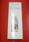 FRANK MCCOURT: LE CENERI DI ANGELA. ADELPHI 2000 FABULA n.104