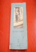 GERALD SEYMOUR: UNA CANZONE ALL'ALBA. SPERLING PAPERBACK 1994 SUPERBESTSELLER n.361