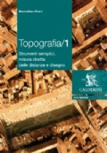 Topografia/1