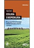 Nuovo ecologia e geopedologia