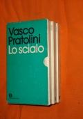 I quattordici 8000 antologia di Mario Fantin