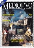 Medioevo musicale / Music in the Middle Ages I. Bollettino bibliografico della musica medievale Medieval Music Bibliographical Bullettin