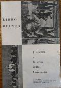 LA BANDA MUSICALE DI GRADARA NEI SUOI NOVANT'ANNI DI VITA, 1887-1977