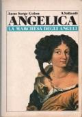 La tentazione di Angelica