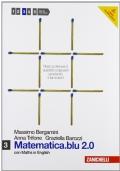 Matematica.blu 2.0