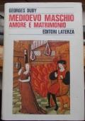 International Library - Rizzoli Cofanetto n. 1