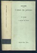 LIBRO BIANCO SULL' ULTIMA GENERAZIONE