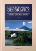Enciclopedia geografica